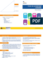 diptico_contabilidad_avanzada