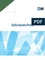 Quality Assurance Plan_Manoranjan