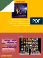 Exposicion de Audiovisules