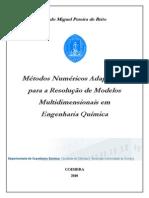 PhD00.pdf