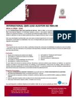 F-ISO9001-08