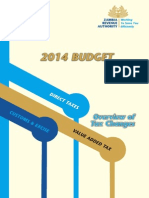 _2014 Budget Highlights Booklet11102013152234