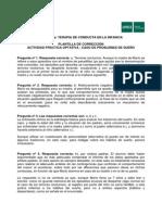 TCI PlantillaCasoPractico 2014