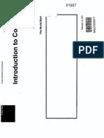 COSTAB en Inglés.pdf