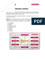 PROYECTO_AURORA-TECNICO_PDF.pdf