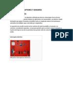 Unidad 3 Interruptores y Sensores.docx