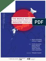 201407msc Worldnuclearreport2014 Hr v1