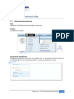 Manual Prematricula
