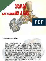 PRESENTACION TURBINAS 3