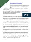 confbios.pdf