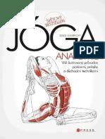 JOGA---anatomie-Leslie-Kaminoff