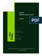 presentacione2f