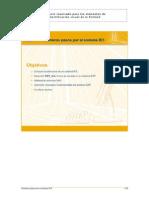 02-Primeros Pasos Por SAP R3