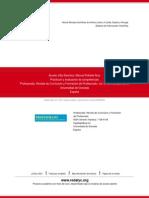 Practicum y Evaluación de Competencias