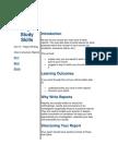 Report writing skills.docx