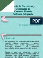 Cubicacion Canteras AutoCAD Land.pdf
