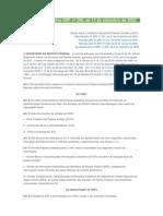 Instrução Normativa SRF Nº 200, De 13 de Setembro de 2002