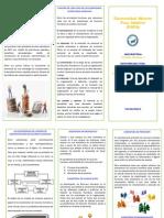 BROCHUER SUBSISTEMAS DE RECURSOS HUMANOS.pdf