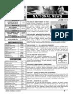 Page 2-9 Gk May 2014 - Copy (1)