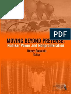 moving beyond pretense nuclear power and nonproliferation  laskar vs aytee jbb instrumental music.php #11