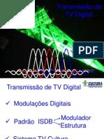 PPT Simples Direto e Objetivo de TV_Digital ISDB-Tb