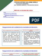 Clase 7.pptx