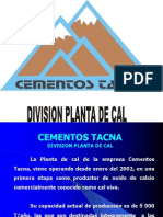 Planta Cal.pdf
