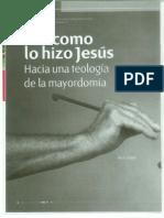 darcomolohizojess-130524152120-phpapp01.pdf