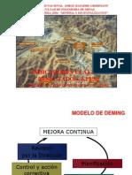 Indicadores clave resultados KPIS.pdf