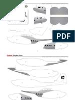 flying-boat-gr_e_a4
