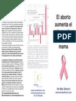 Triptico Cancer de mama.pdf