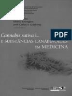 7804202-Cannabis-Sativa-L-e-substancias-canabinoides-em-medicina.pdf