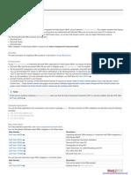 Office-Integration-sap-com.pdf