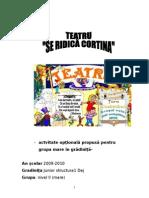 0_optionalteatru