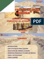 MINA COQUINA.pdf