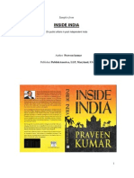 INSIDE INDIA Selections