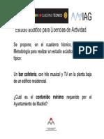 Estudio_acustico_licencias