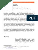 Anzoategui2 (1)