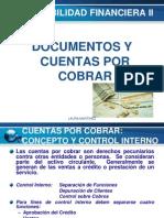 unidad ii cnt-215 pdf