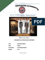 Guia de Trabajo en La Epja Mod 6 Prod y Uso de Recursos Educativos (2)