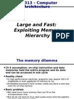Memory_class