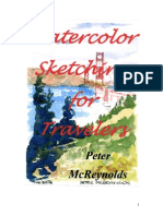 Watercolor Sketching for Travelers.pdf