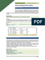 Consultas Avanzadas SQLServer_01