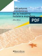 Indicadores económicos de la ind. hotelera española TFM.pdf