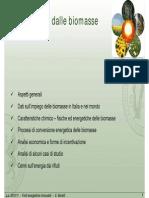 G.energia Da Biomasse
