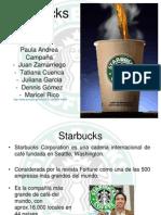Starbucks_2010_021