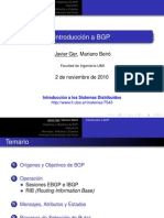 Clase_BGP