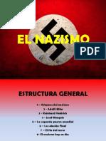 El Nazismo