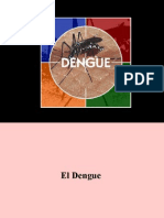 Fatouh - Presentacion sobre Dengue