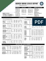 07.30.14 Mariners Minor League Report.pdf